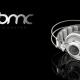 Beyond XBMC tuyệt đẹp cho Android TV box