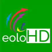 eoloHD