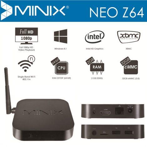 minix-neo-tv-z64win_2
