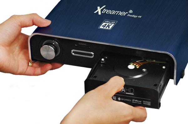 xtreamer_Prodigy_4k_HDD