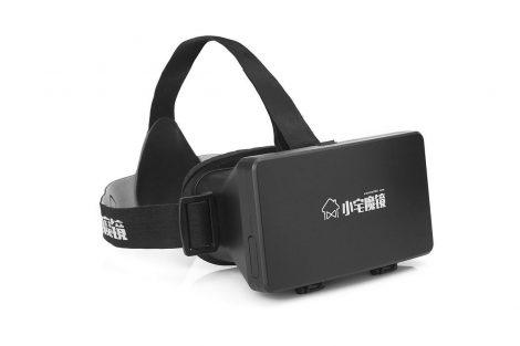 kotaku-mirror-phone-vr-helmet-virtual-reality_tz9u-wa