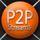 Hướng dẫn xem bóng đá qua P2P Stream cập nhật tháng 11/2015