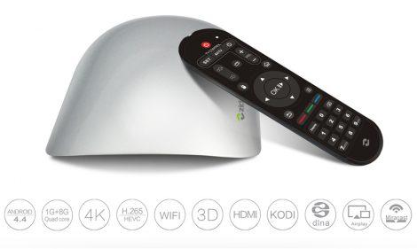 zidoo-x1-android-tv-box-allwinner-h3-quad-core-reviews-01