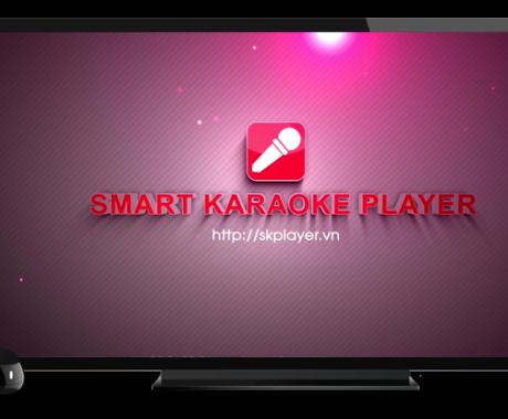 Giải pháp hát karaoke thông minh tiết kiệm dựa trên android box