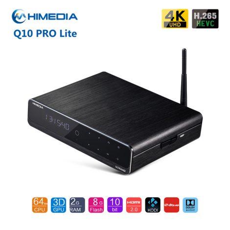 Q10-Pro-lite-800×800-1