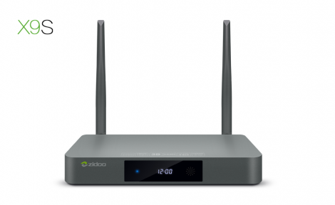 the_bes_android_tv_box_zidoo_x9s_01