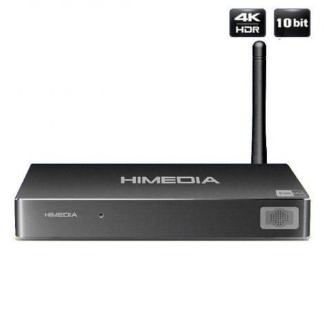 himedia-a5-thumb-600×600