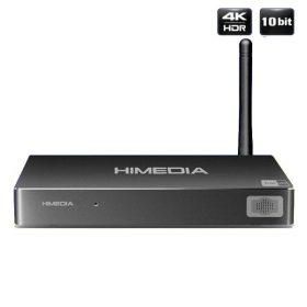 himedia-a5-thumb-600x600