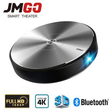1229797jmgo_n7l_full_hd_projector_1920_1080p_2g_16g_700_ansi_lumens_smart_beamer_wifi_bluetooth_640x640