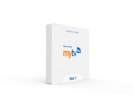 1857512box_mytv_net_1