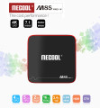 2937651mecool_m8s_pro_w_android_7_1_s905w_2gb_16gb_tv_box_20171207182708443