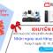 Chào mừng ngày nhà giáo Việt Nam 20/11/2018, ITVPLUS.NET gửi tới quý khách hàng chương trình Mua hàng – Qùa tặng liền tay