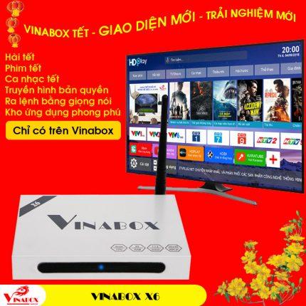 vinabox_x6