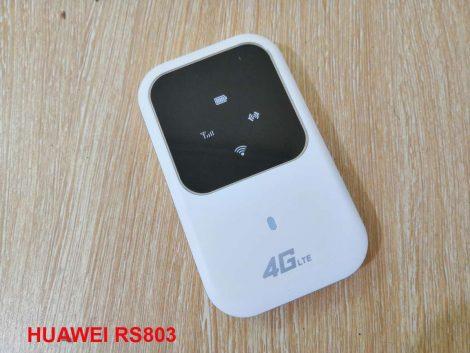 HUAWEI_RS803