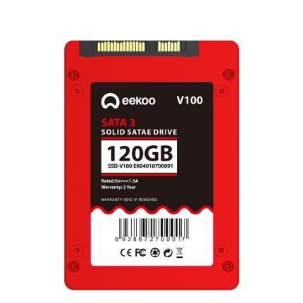 SSD EEKOO 120GB