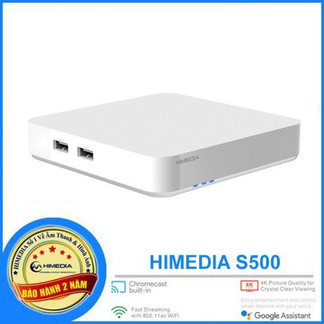 himedia-s500-box-1