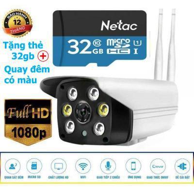 1557563764camera-wifi-ip-ngoai-troi