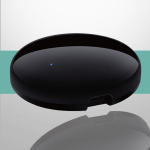 Điều khiển thông minh qua hồng ngoại Smart Remote AZsmart S08